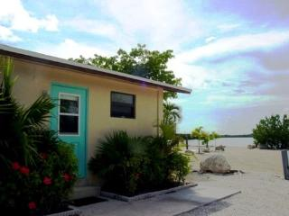 Comfortable Marathon Studio rental with Internet Access - Marathon vacation rentals