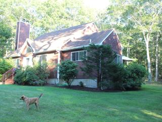 Charming House with Internet Access and Long Term Rentals Allowed - Water Mill vacation rentals