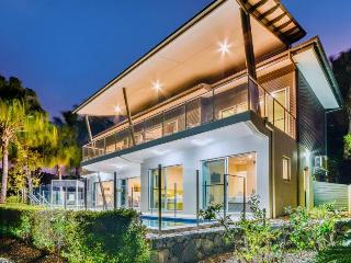 Peninsula 5, Hamilton Island - Hamilton Island vacation rentals