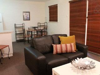 Comfortable 1 bedroom Condo in Applecross - Applecross vacation rentals