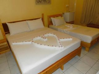 Picnic Inn - Family Deluxe Room - Maafushi vacation rentals