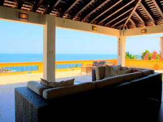 Penthouse Vista Hermosa - Puerto Escondido vacation rentals