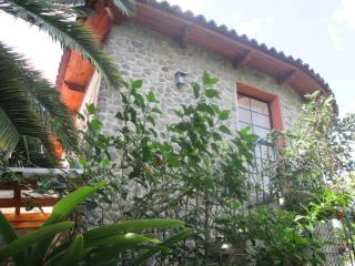Romantic 1 bedroom Vacation Rental in Panajachel - Panajachel vacation rentals
