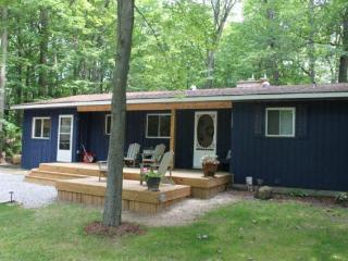 Grand Bend Cottage - Off season specials available - Lambton Shores vacation rentals