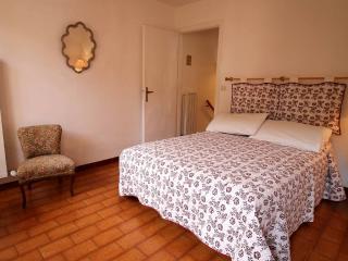 Casa Pigna - Pigna vacation rentals