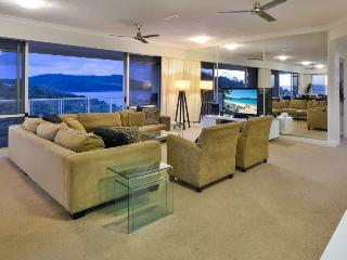Yacht Harbour Tower 6 - Hamilton Island vacation rentals
