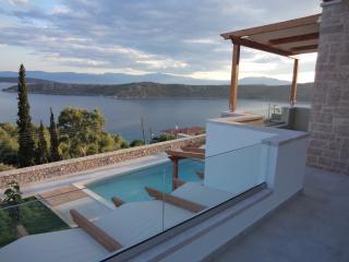 Lefka's Villas - Nauplion vacation rentals