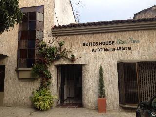 Apartamentos Casa Flora - La Flora - Cali vacation rentals