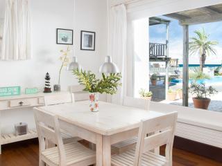 Charming 2 Bedroom Home in José Ignacio - Manantiales vacation rentals