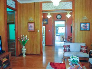 Colonial House - St. Ann's vacation rentals