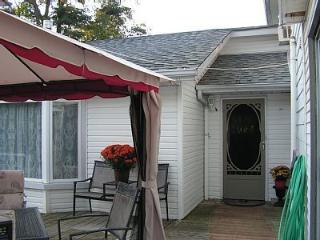 Utica Guest House a Country Bed and Breakfast - Port Perry vacation rentals