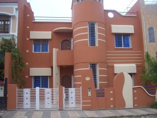 maison à saidia - Saidia vacation rentals
