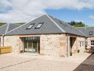 Old Cow Byre - Alyth vacation rentals