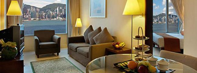 Nice 2 bedroom Apartment in Noida - Noida vacation rentals