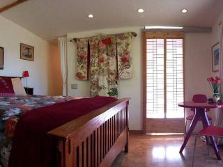 CA Dreaming with Ocean View, 2 AQ Tix - Pacific Grove vacation rentals