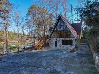 Lanier Laptime - Gainesville vacation rentals