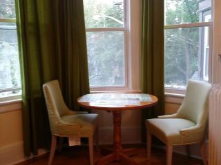 1 Bedroom suite - Weehawken vacation rentals