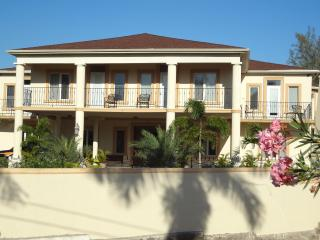 Villa Mishkan Rooms & Suites - Runaway Bay vacation rentals