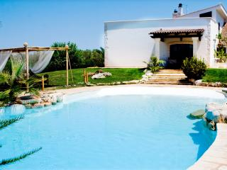 Villa Colucci - Fasano vacation rentals