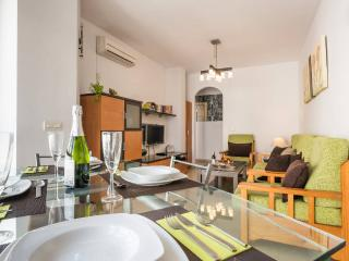Nice Condo with Internet Access and A/C - Torremolinos vacation rentals