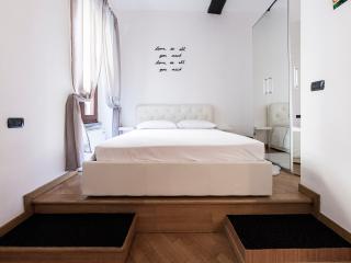 HEMERAS BOUTIQUE HOUSE TORINO I - Milan vacation rentals