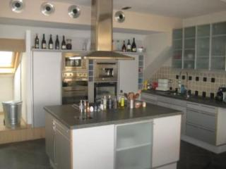 Brussels: Apartment/ flat - Jette - Jette vacation rentals