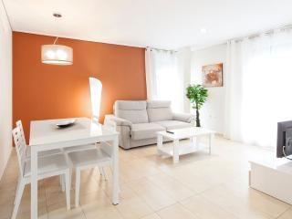 MAPUCHE 4 - Property for 6 people in PLAYA DE GANDIA - Grau de Gandia vacation rentals