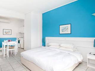 Daphne's Club Hotel Apartments Studio Apartment - Xylokastro vacation rentals