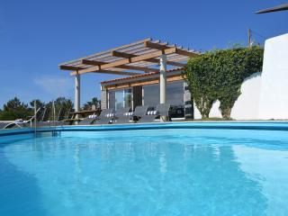 Villa Gemini - Colares vacation rentals