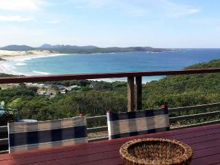 Cozy House with Garage and Balcony - Port Stephens vacation rentals