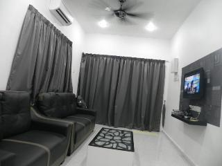 Stay99 2 bedroom House - Melaka vacation rentals
