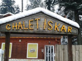 Chalet Iskar - Borovets vacation rentals