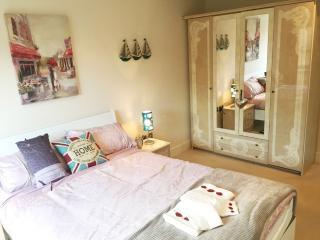 Luxury 2 bed Apartment ,Brick Lane,London,E1 - London vacation rentals