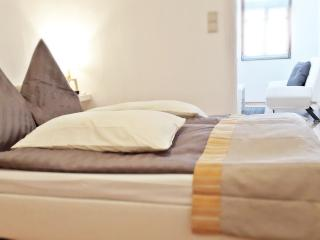 1 bedroom Condo with Internet Access in Eisenach - Eisenach vacation rentals