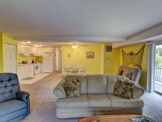 Suite Tranquility 105700 - Mineral vacation rentals