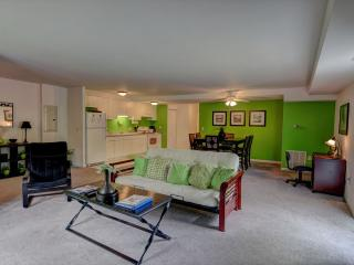 Perfect 2 bedroom Condo in Mineral with Internet Access - Mineral vacation rentals