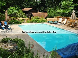 Vacation Rental in Western Maryland - Deep Creek Lake