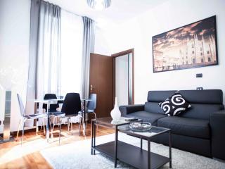 HEMERAS BOUTIQUE HOUSE TORINO II - Milan vacation rentals