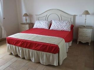6 bedroom Villa with Internet Access in Soriano nel Cimino - Soriano nel Cimino vacation rentals