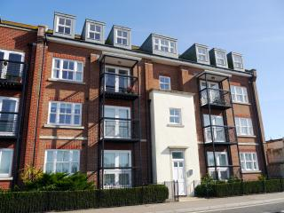 Quayside Court - Weymouth vacation rentals