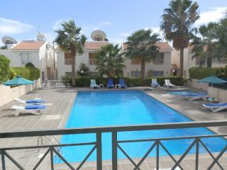 Periyiali Gardens CH Beach Villa by the Meridien - Limassol vacation rentals