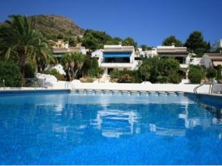 Casa Roje - Moraira vacation rentals