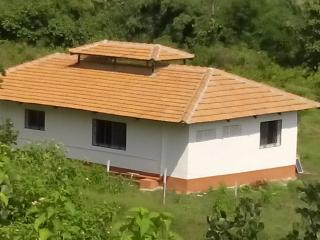 Farmhouse Stay near Wildlife sanctuaries Nagpur - Nagpur vacation rentals