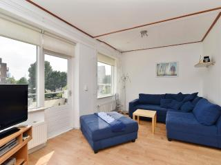 Just Stay - Admiraliteitskade Apartment - Rotterdam vacation rentals