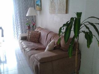 apartamento - Santos vacation rentals