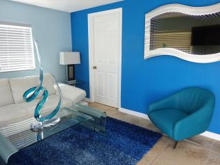 Blue Ray Beach Escape - Fort Myers Beach vacation rentals