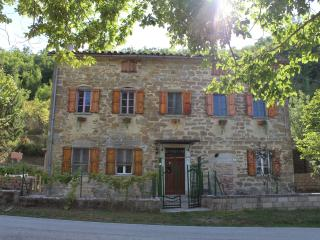 Nice Bed and Breakfast with Internet Access and Short Breaks Allowed - Gubbio vacation rentals