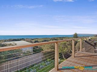 Breezy Bay Views - Rye vacation rentals