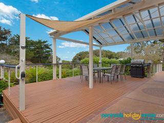 Beautiful 3 bedroom Vacation Rental in Blairgowrie - Blairgowrie vacation rentals