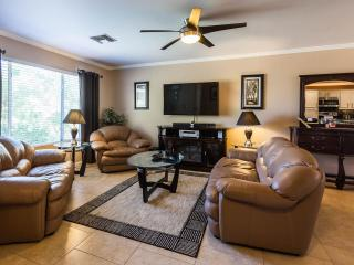 Beautiful Home in Downtown Phoenix - Phoenix vacation rentals